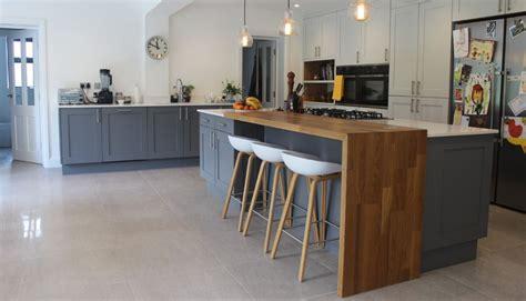 houzz kitchen islands pull up a seat kitchen islands melton design build