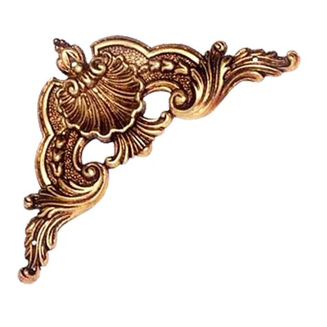 kitchen furniture handles buy patine furniture carving gold finish