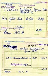 Erinnerung Rechnung : erinnerung an meinen gartenh uslebau in der ddr das ~ Themetempest.com Abrechnung