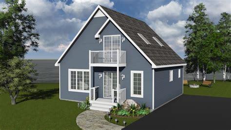 cape style home plans cape cod style homes plans vintage cape cod style floor