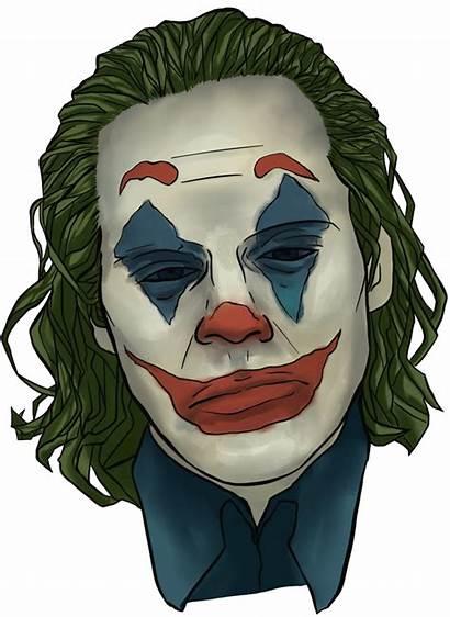Comic Villain Society Joke Reliable Mirror Been