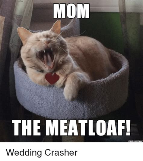 Mom The Meatloaf Meme - search lazy the worst internet parents phone and school memes on sizzle