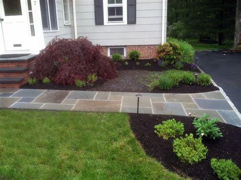 images of landscaping top 28 images of landscaping the htons hardscaping mark iv landscaping photo page scott s