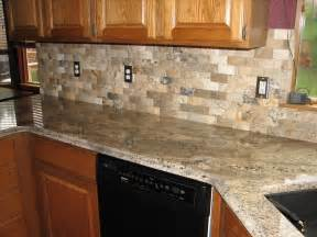 rock kitchen backsplash integrity installations a division of front range backsplash lighthouse