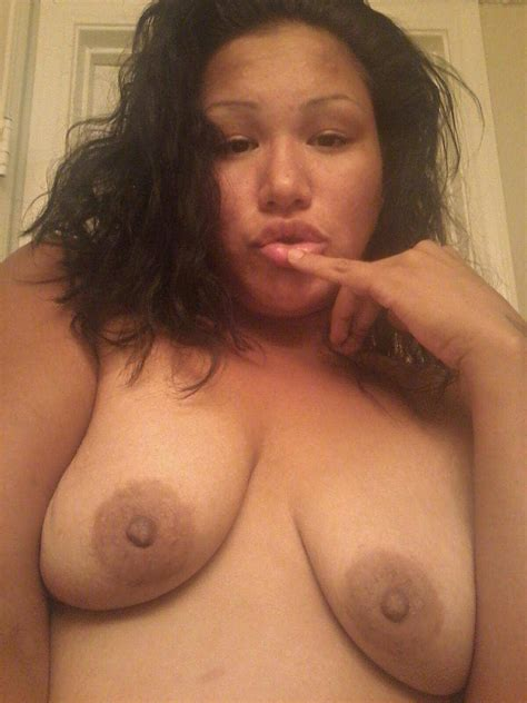 Native American Pussy Shesfreaky