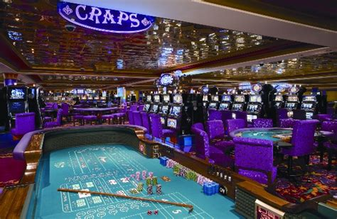 Casino Boat New York by Brooklyn Casino Boat Set To Sail Once More The New York