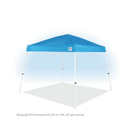 ez  tent walmart awningez  awnings endearing alluring brown canopies  clearance