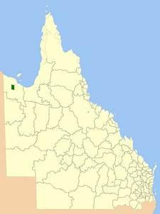 Aboriginal Shire Of Doomadgee Wikipedia