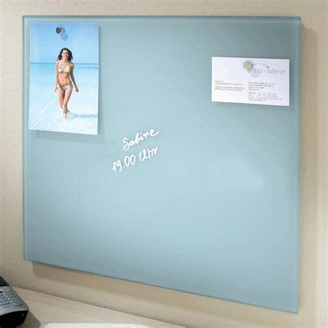 acheter cadre en ligne acheter tableau magn 233 tique en verre en ligne pas cher
