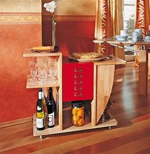 Mobili Per La Cucina Fai Da Te ~ Design casa creativa e mobili ispiratori