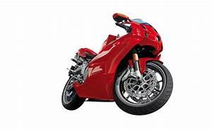 La Maison De La Moto : decoration maison moto finest product with decoration maison moto great decoration moto beau ~ Medecine-chirurgie-esthetiques.com Avis de Voitures