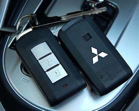 Mitsubishi Car Key Replacement by Mitsubishi Car Key Replacement Cut Repair Free Quotes