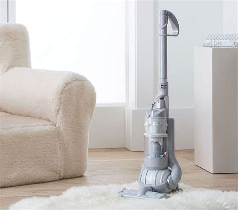 dyson vacuum toy pottery barn kids au