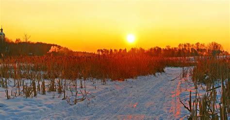 photo club russian sunrise