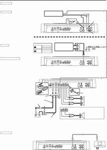 Page 4 Of Kenwood Stereo Amplifier Kac