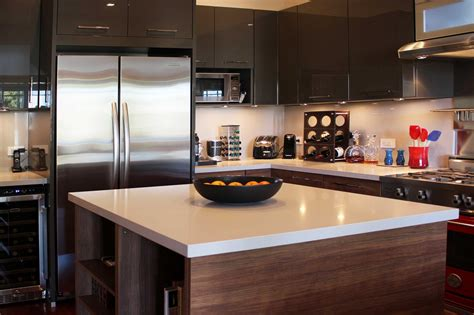 kitchen design san francisco san francisco european kitchen design 4556