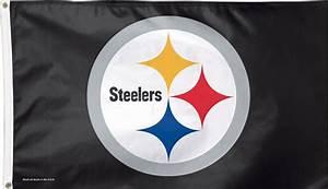 Pittsburgh Steelers U2019 The Flag Factory