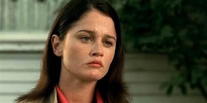 Prison Break Veronica Donovan Tunney Robin Gifs