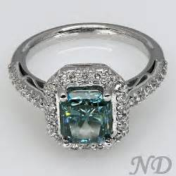 awesome engagement rings unique engagement rings bridal jewellery