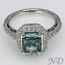 unique engagement ring unique engagement rings bridal jewellery