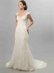 wedding dresses for older second time brides wedding and With wedding dresses for second time brides