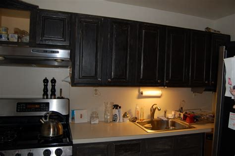 best chalk paint colors for kitchen cabinets wow