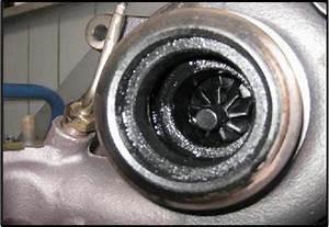 Fiabilité Moteur 2 7 Tdi Audi : fiabilit volkswagen que vaut le moteur 2 0 tdi photo 4 l 39 argus ~ Maxctalentgroup.com Avis de Voitures