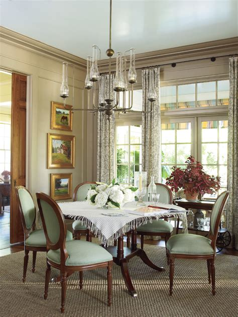 Table Cloth For Wood Dining Room Table To Get And Use. Sofa Sets For Living Room. Safe Room In House. Kitchen Decorative Shelves. Home Decore Stores. Decorative Concrete Flooring. Luxury Homes Decorated For Christmas. Country Style Living Rooms. Decorations For Bedrooms