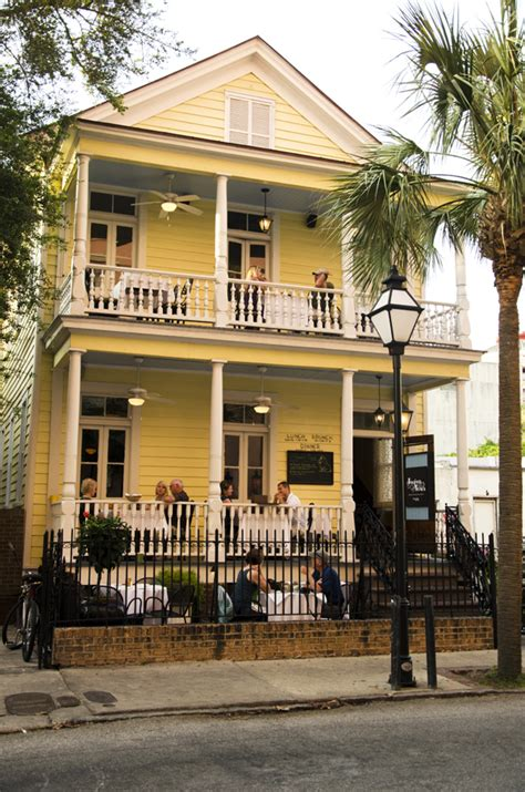 Porch Restaurant Charleston Sc zoe st amand ghost of poogan s porch scares and