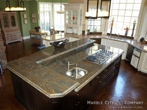california granite countertops san francisco bay area
