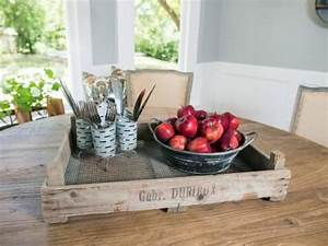 Fixer Upper Küche : fixer upper season three sneak peek gallery ~ Markanthonyermac.com Haus und Dekorationen