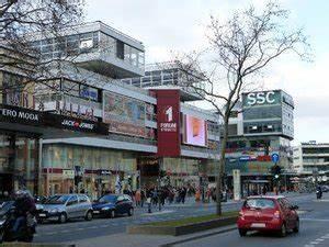 Forum Steglitz Berlin : forum steglitz berlin ~ Watch28wear.com Haus und Dekorationen