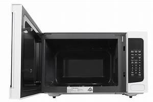 Ge Oven Wiring Diagram Online Ge Spectra Oven Heating Element Wiring Diagram