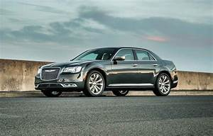 Chrysler 300 C : 2015 chrysler 300c review photos caradvice ~ Medecine-chirurgie-esthetiques.com Avis de Voitures