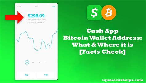 Cash app was launched in 2009 and since then, it has been the quickest way for users to send and receive money on the go. How to Add Money to Cash App? Three Simple Methods