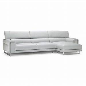 Natuzzi italia etoile sectional sofa for Natuzzi sectional sofa connectors
