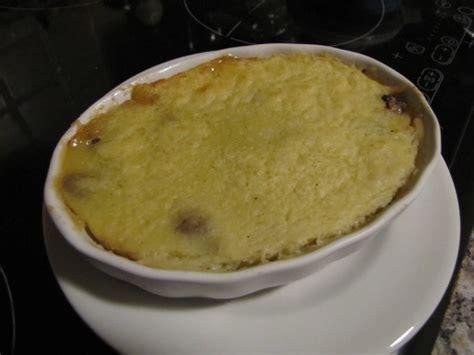 flan de courgettes en dessert recette de flan de courgettes en dessert marmiton