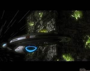 Starship Voyager   Join Date: Dec 2007   Star Trek ...