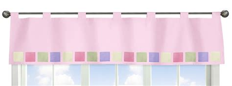 Sweet Jojo Butterfly Curtains by Sweet Jojo Designs Butterfly Pink And Purple Collection