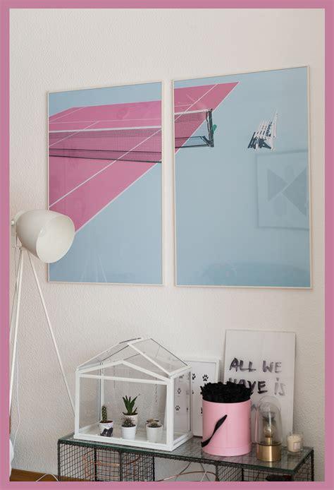 Ideen Für Bilder Aufhängen by Bilder Aufh 228 Ngen Ideen Und Tipps Andysparkles De