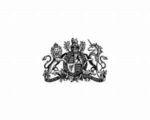 Royal Opera logo | Logok