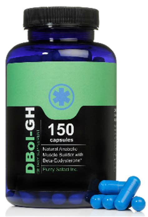 dbol gh legal steroids for muscle growth pills finally