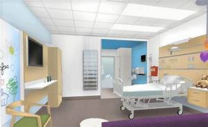 About Our Children's Hospital | Children's Hospital ...