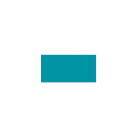 model color light turquoise model color