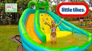 Big Baby Slide : best water slide little tikes biggest slide pool for ~ A.2002-acura-tl-radio.info Haus und Dekorationen