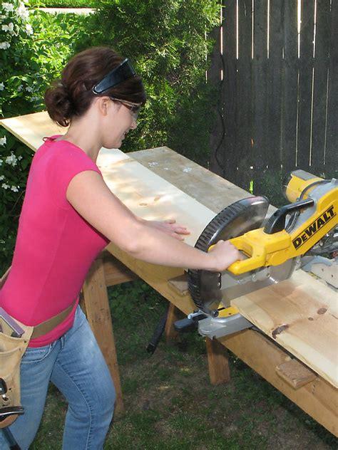 build  tool tote  tos diy