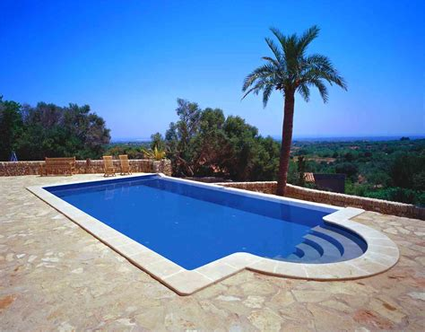 swimming pool paint colors paint color ideas