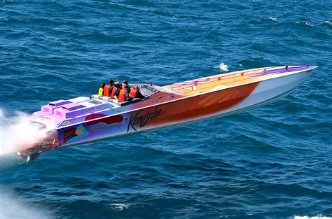 Michigan City Boat Races 2017 by Thunder Boat Www Imgkid The Image Kid Has It