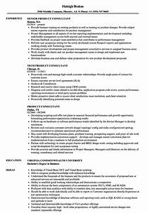 product consultant resume samples velvet jobs With netsuite consultant resume