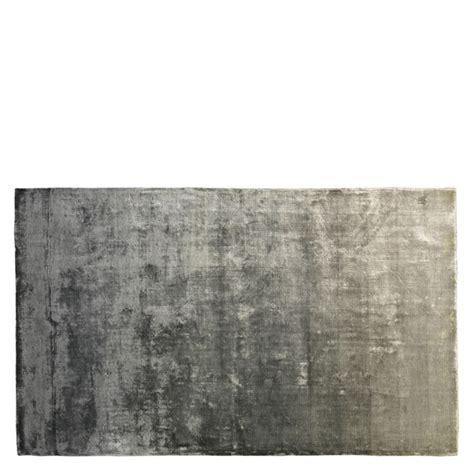Eberson Slate Rug  Designers Guild
